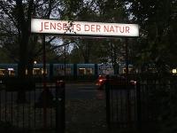 http://www.clubreal.de/files/gimgs/th-1_PortalStrasseAbendklein.jpg