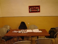 http://www.clubreal.de/files/gimgs/th-49_waiting-room.jpg