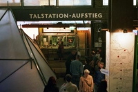 http://www.clubreal.de/files/gimgs/th-52_talstation.jpg