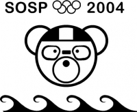 http://www.clubreal.de/files/gimgs/th-66_Sosp-Logo-05.jpg