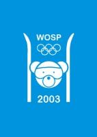 http://www.clubreal.de/files/gimgs/th-66_Wosp-Logo-03.jpg