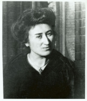 http://www.clubreal.de/files/gimgs/th-68_Rosa-Luxemburg.jpg