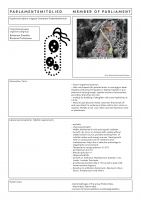 http://www.clubreal.de/files/gimgs/th-71_OrganismendatenblattHyphomicrobiumenglish.jpg