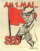 http://www.clubreal.de/files/gimgs/th-77_1946NelkePlakatArnoMohr.jpg