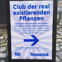 http://www.clubreal.de/files/gimgs/th-77_ClubDREPSchild.jpg