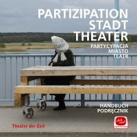 http://www.clubreal.de/files/gimgs/th-90_Partizipation_Stadt_Theater_Cover Kopie.jpg